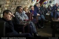 Chrzanowski - biografia polityczna - kkw 74 - 11.02.2014 - roman graczyk 004