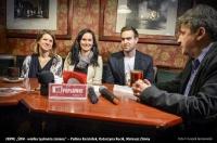 Światowe Dni Młodzieży w Krakowie. Wielka tęsknota zmiany. - kkw - Śdm - foto © l.jaranowski 005