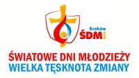 Światowe Dni Młodzieży w Krakowie. Wielka tęsknota zmiany. - winieta
