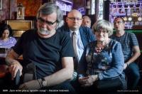 Życie wśród pisarzy, agentów i intryg - kkw - 28.05.2019 - srokowski - foto © l.jaranowski 005